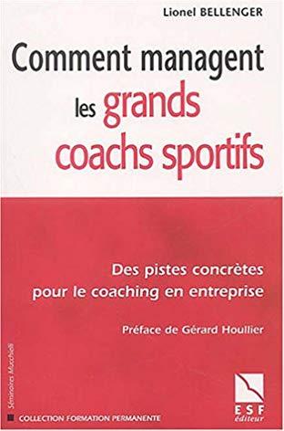 Pro en… Coaching – 63 outils – 11 plans d'action métier