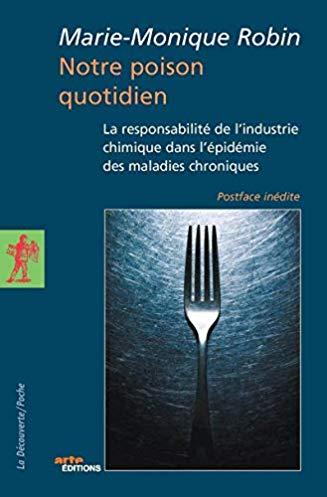 Nourrir la vie : encyclopédie de l'alimentation biologique et de l'équilibre nutritionnel