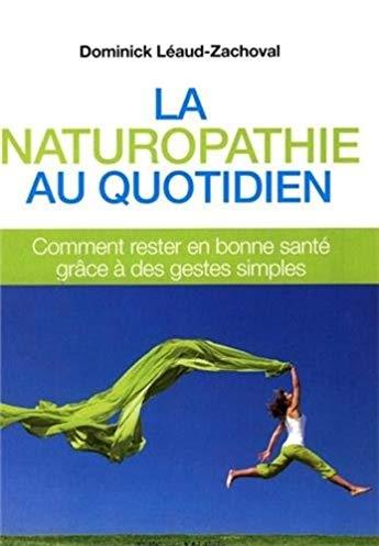 La naturopathie au service de la périnatalité