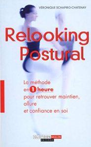 Relooking postural