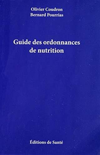 Guide des vitamines et des oligo-éléments