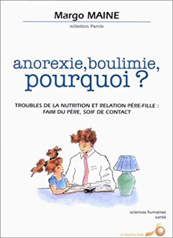Apports nutritionnels conseillés pour la population française (3ème édition)