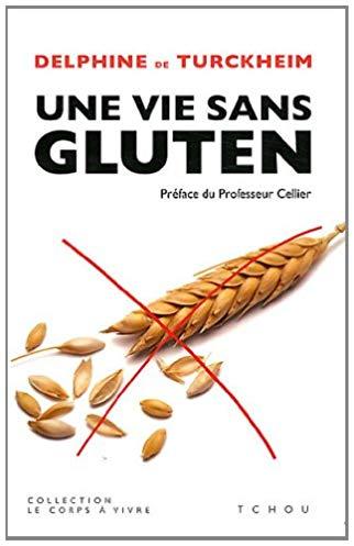 Une vie sans gluten