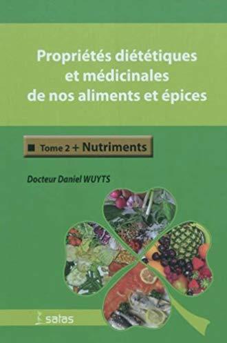 Problèmes digestifs ?!? : Découvrez les modes alimentaires adaptés à vos pathologies.
