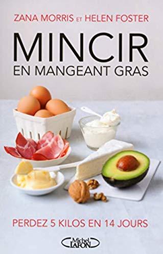Mincir gourmand: spécial chrono-nutrition – 200 recettes