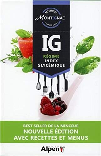 Index Glycémique