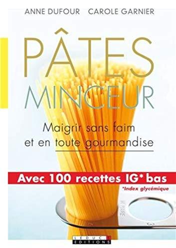 Pâtisserie ! : Toutes les bases : crèmes, mousses, génoise, meringues…
