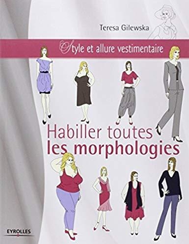 Habiller toutes les morphologies : style et allure vestimentaire