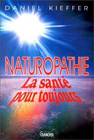 Nettoyer et drainer son foie naturellement : Les réponses naturopathiques