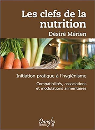 Cheveux et nutrition