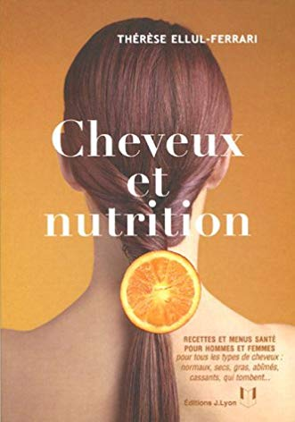 Chemin vers la nutrition consciente