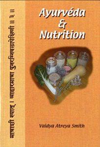 Ayurvéda & nutrition