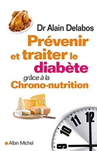 Prévenir et traiter le cholestérol grâce à la chrono-nutrition