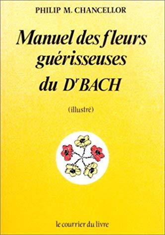 Manuel du nouveau thérapeute : Homéopathie – Phytothérapie – Oligothérapie – Naturopathie