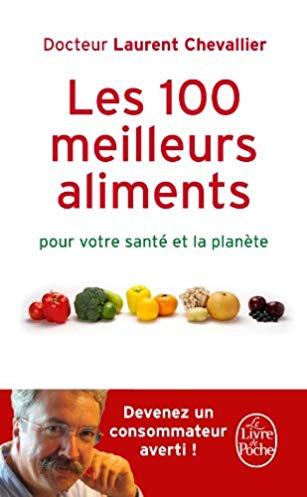 Légumes et légumineuses : nutrition – santé – bien-être