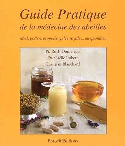 Guide pratique de santé naturelle – Nouvelle méthode de naturopathie holistique