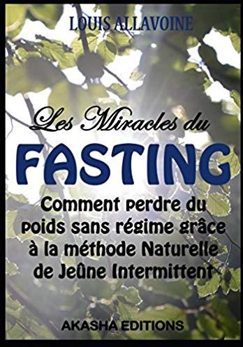 Les nouveaux cahiers – Nutrition Alimentation 2nde-1ère-Tle-Bac pro ASSP – éd. 2018 – manuel élève