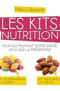 Les kits nutrition