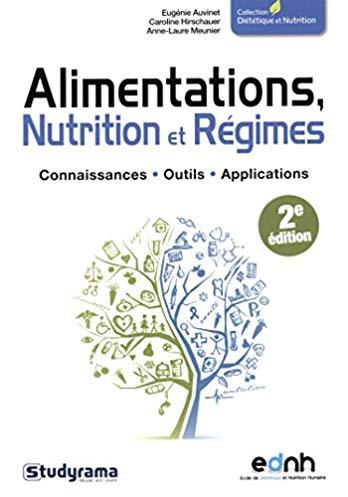 Alimentation santé : cru – 87 recettes délicieuses et saines sans oeuf ni lait ni soja