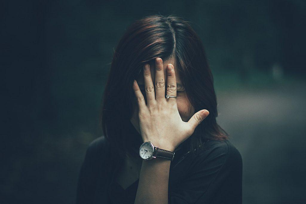 Comment traiter l'acné hormonale ?