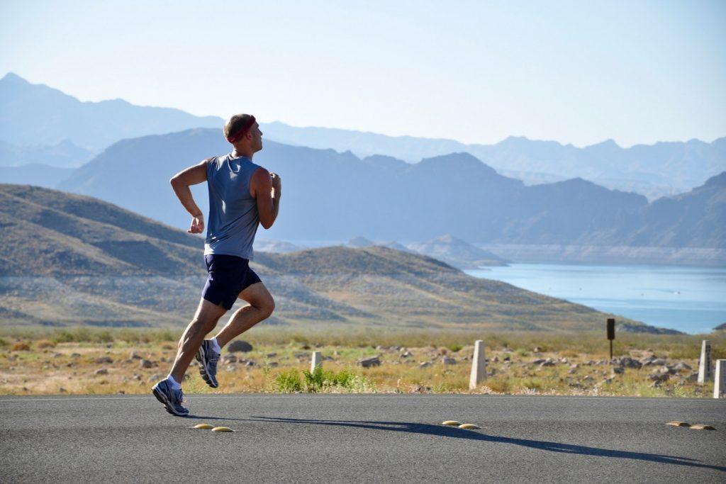 Est-ce possible de pratiquer une activité sportive à jeun ?