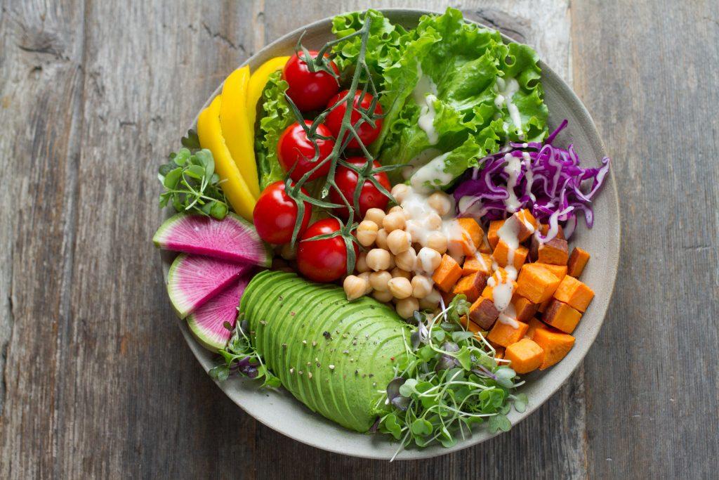 Quels sont les aliments pour booster votre système immunitaire ?