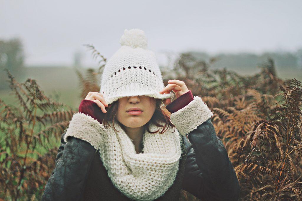 Angine blanche – Traitement et remède pour soigner une angine blanche