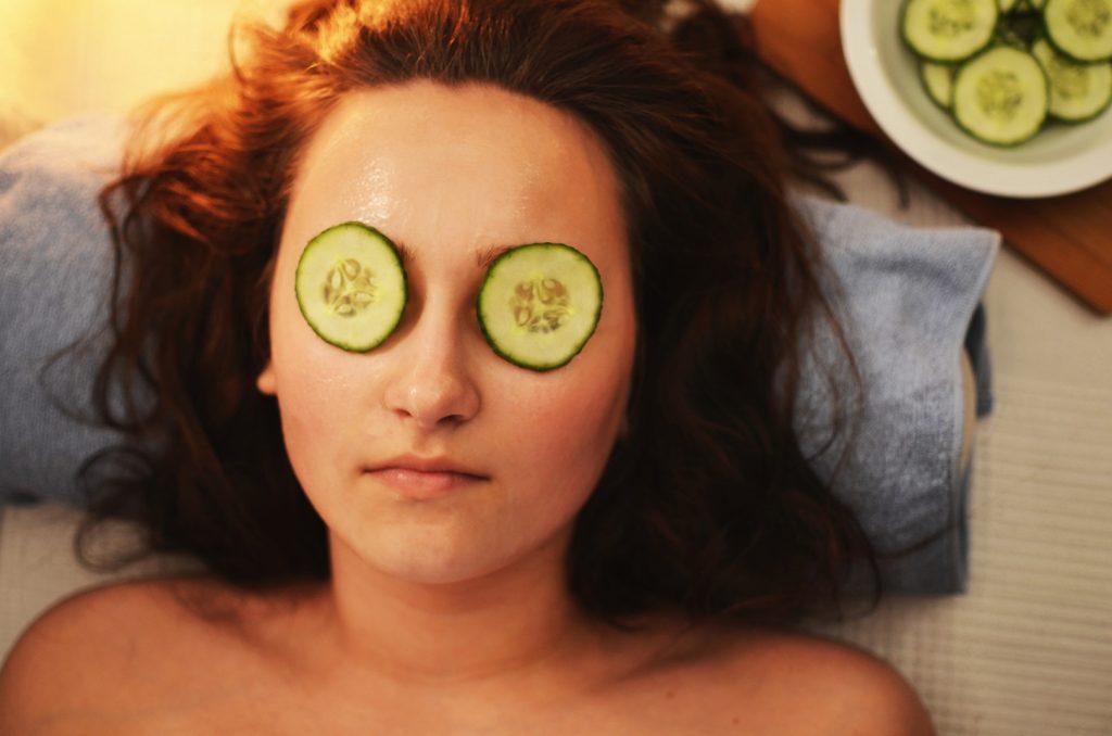Quels soins pour votre peau grasse ?
