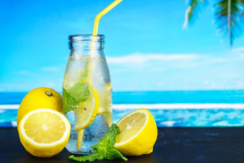 Comment réaliser de délicieuses boissons aromatisées ?
