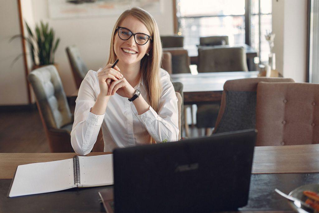 Top 10 des bonnes idées pour améliorer le bien-être au travail