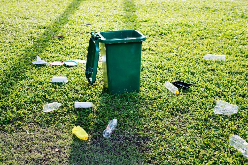Quels sont les gestes écologiques à appliquer au quotidien ?