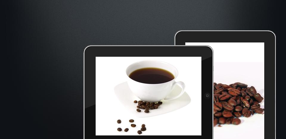 cafe-effets-illustration