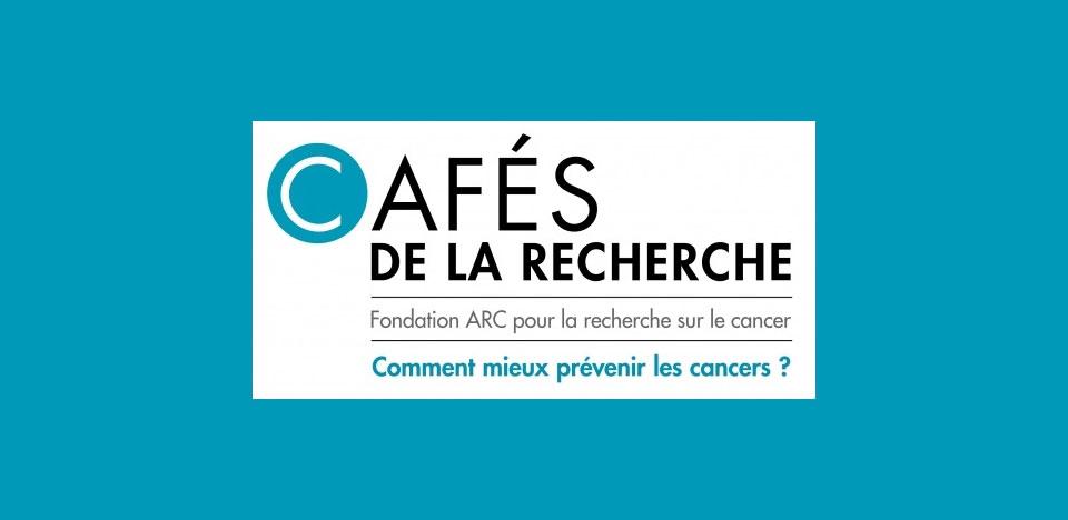 cafes-de-la-recherche-mars-2013