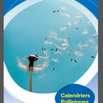 Téléchargez le calendrier pollinique ici et évitez les allergies