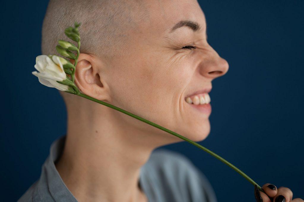 Les traitements alternatifs du cancer
