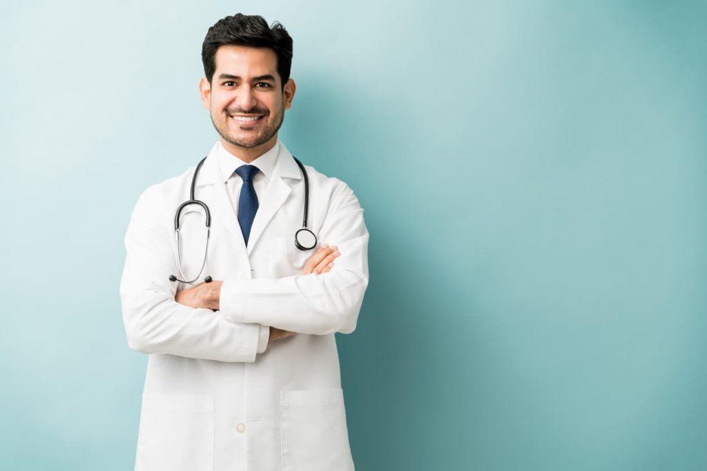 Carte de Professionnel de Santé : qu'est-ce que c'est ?