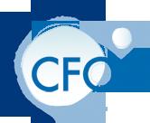 Comité Français d'Observation des Allergies