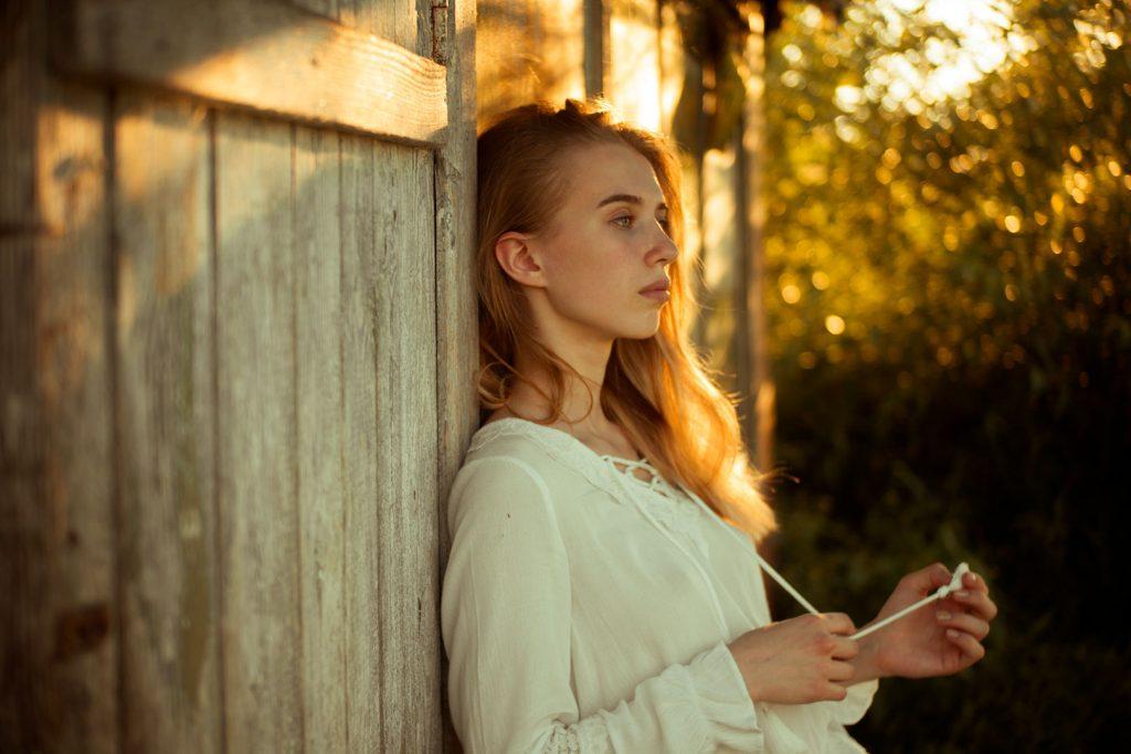 Les 6 erreurs à éviter pour se remettre d'un chagrin d'amour