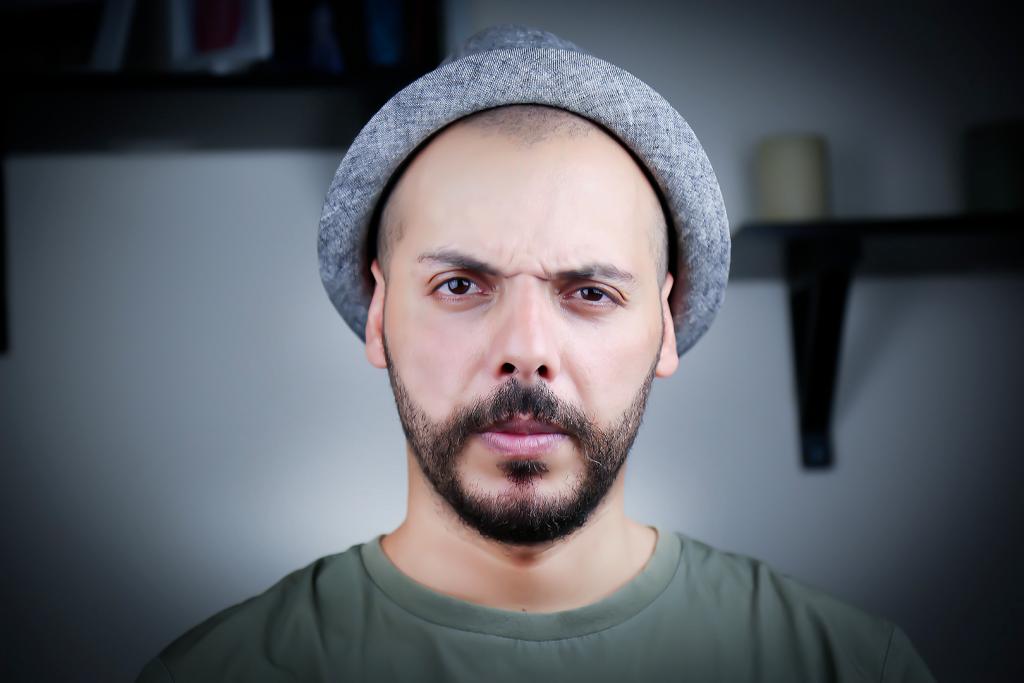 Chute de cheveux : traitement et astuce pour la repousse des cheveux
