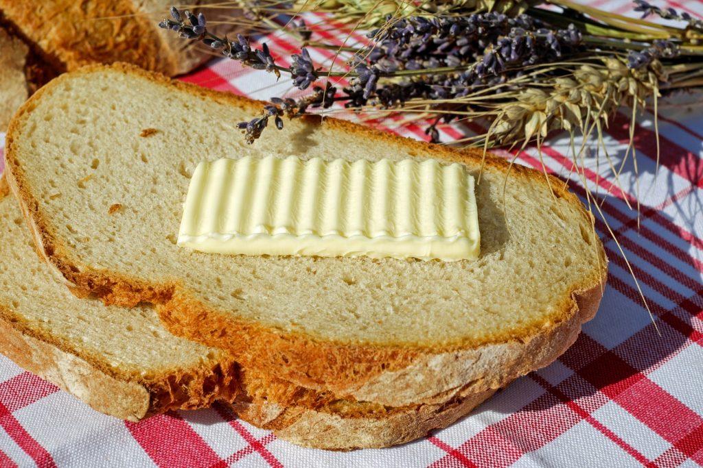 Bon et mauvais cholestérol – Comment baisser le cholestérol ?