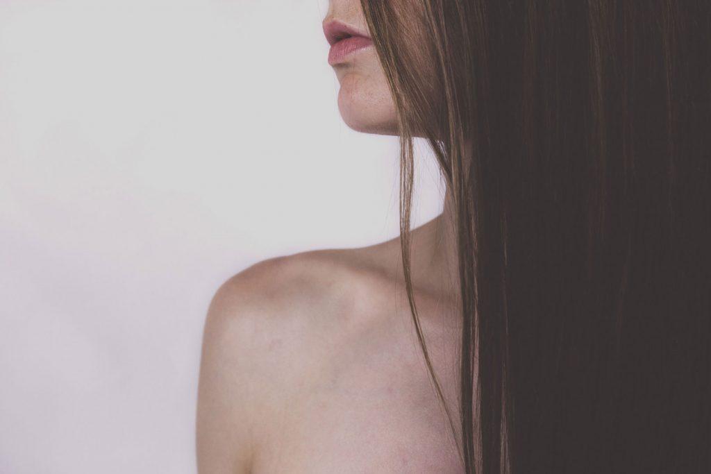Acidité du corps : comment la combattre naturellement ?
