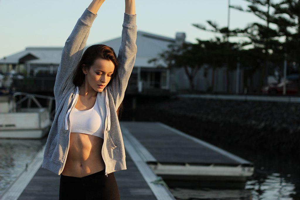 Comment perdre du poids et maigrir ?