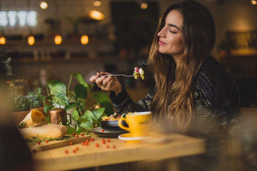Comment manger sainement au quotidien ?