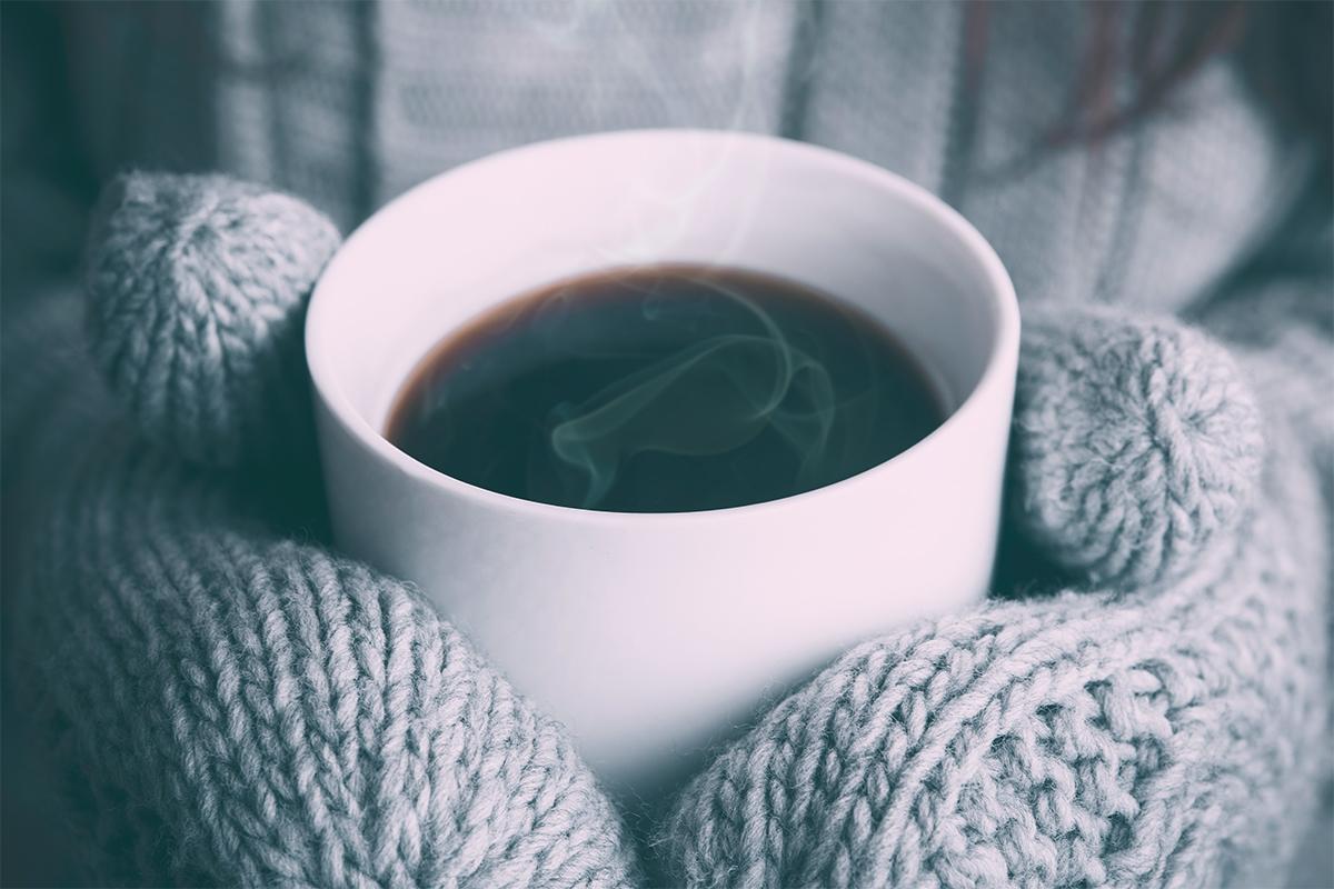 Comment soigner un rhume ?