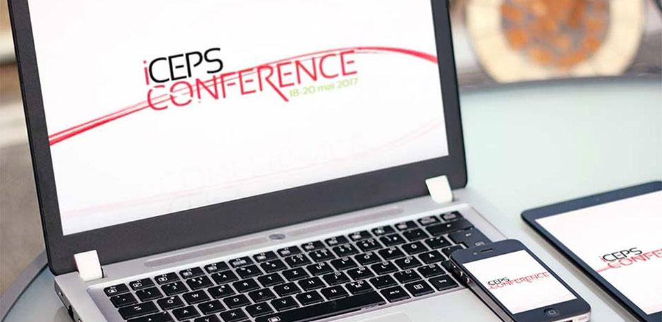 congres-iceps-18-20-mai-2017