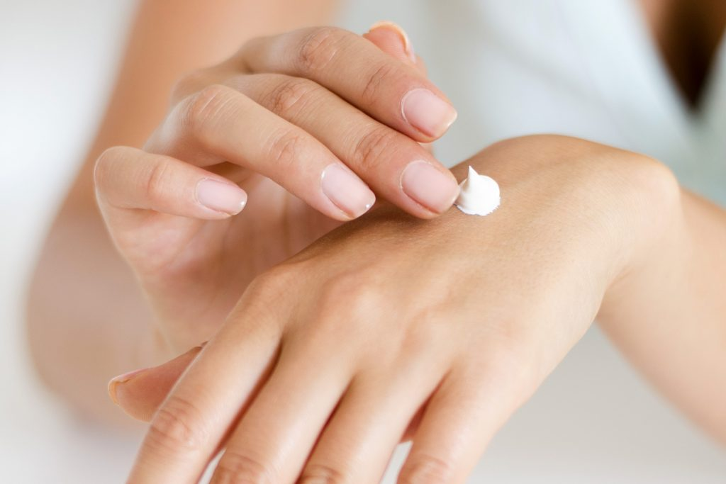 Crème psoriasis – Quelle crème pour le psoriasis ?