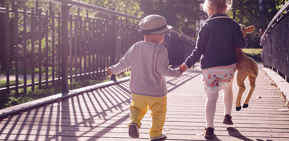 droits-enfant-bien-etre-bilan-innocenti-11