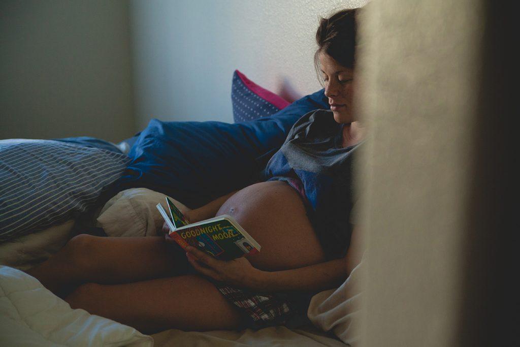 duree-conge-maternite