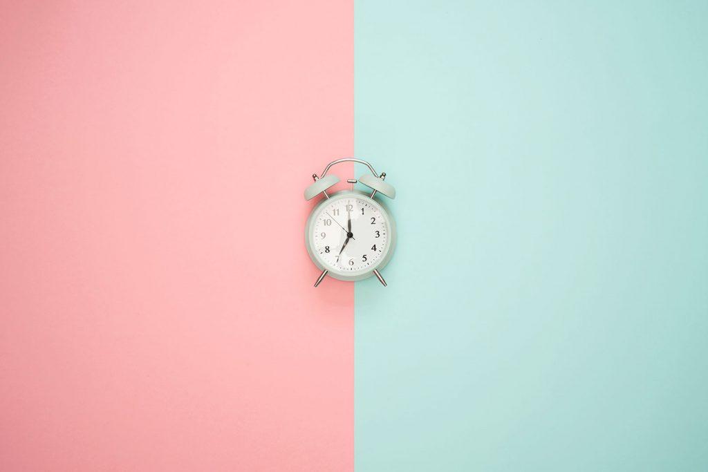 Combien de temps dure une mycose après traitement ?
