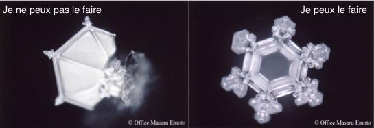 eau-cristaux-jepeuxlefaire